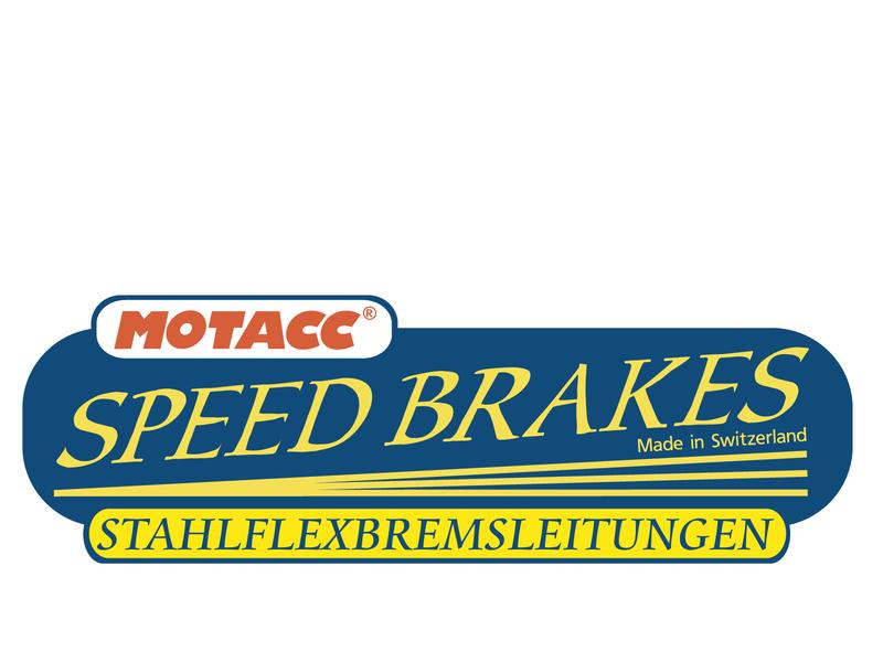 3YF 1991-1993 Stahlflexleitung Bremse hinten für YAMAHA XTZ 660